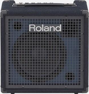 Roland KC-80 wzmacniacz do keyboardu