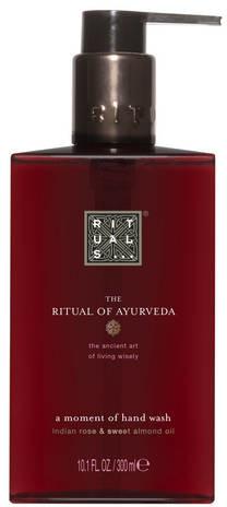 RITUALS The Ritual of Ayurveda Hand Wash - Mydło do rąk