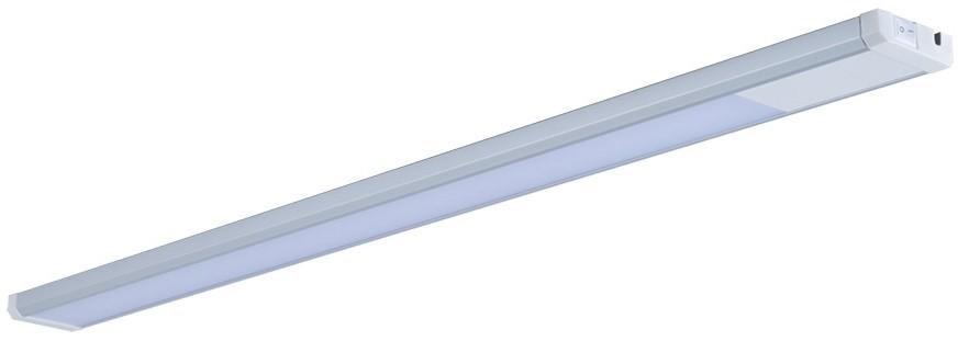 Emithor LED oświetlenie blatu kuchennego XAPA LED/15W/230V