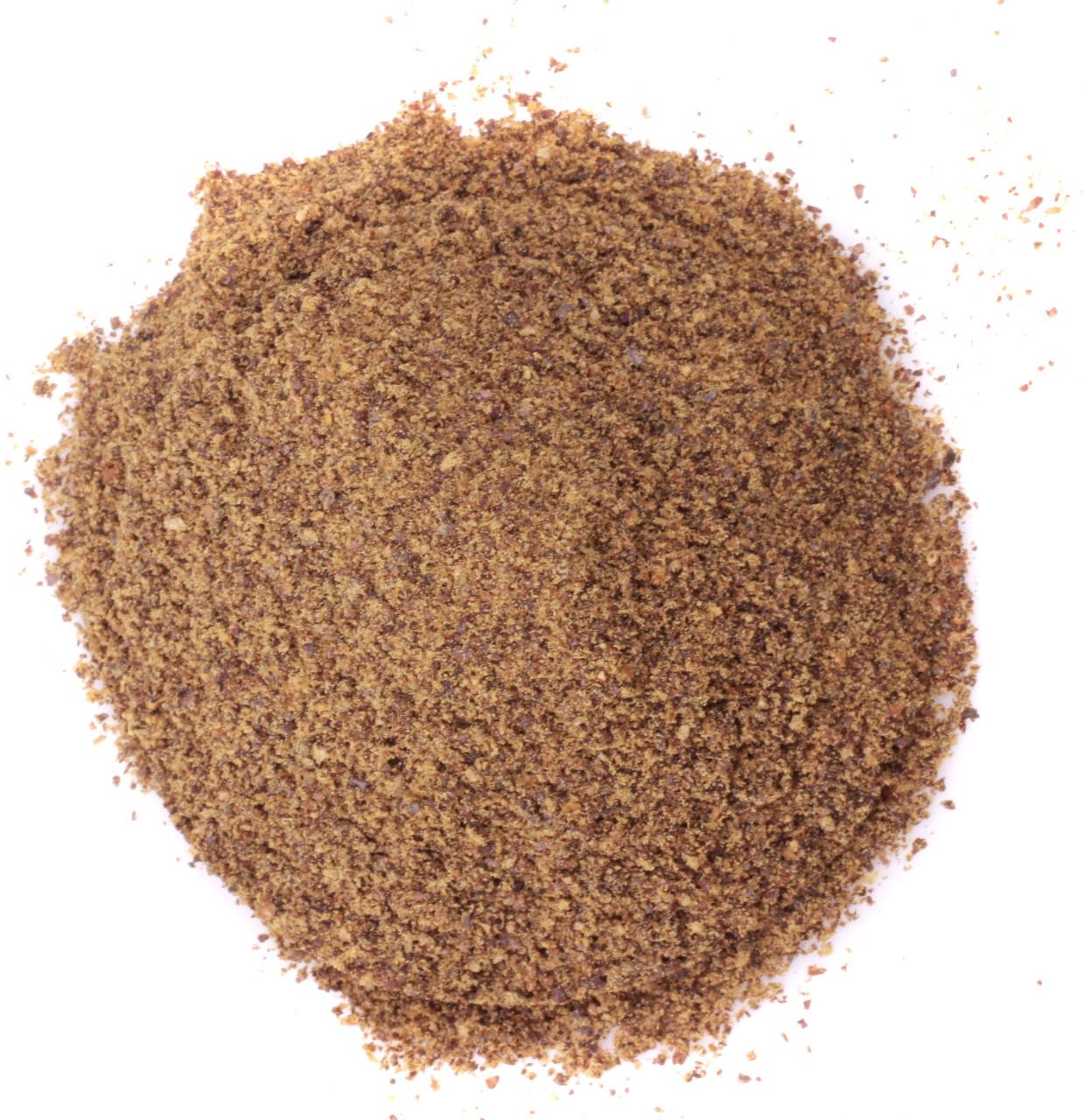 Planteon Mąka konopna 10kg 2-0395-02-7