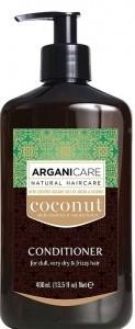 Arganicare ARGANICARE Coconut Conditioner 1000 ml.