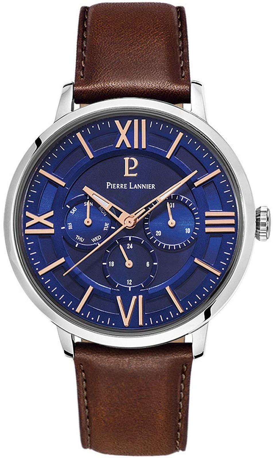 Pierre Lannier 53C164
