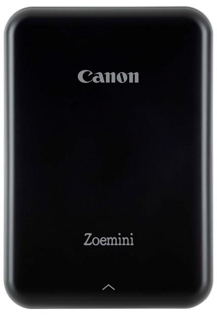 Canon Zoemini Photo Printer (3204C005)