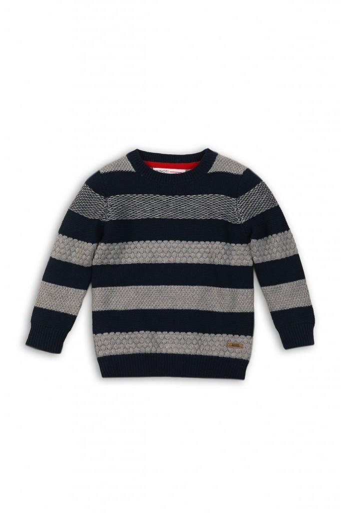 Minoti Sweter 5C39A1 5C39A1 SAM 80/86