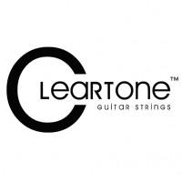 Cleartone struna pojedyncza 011
