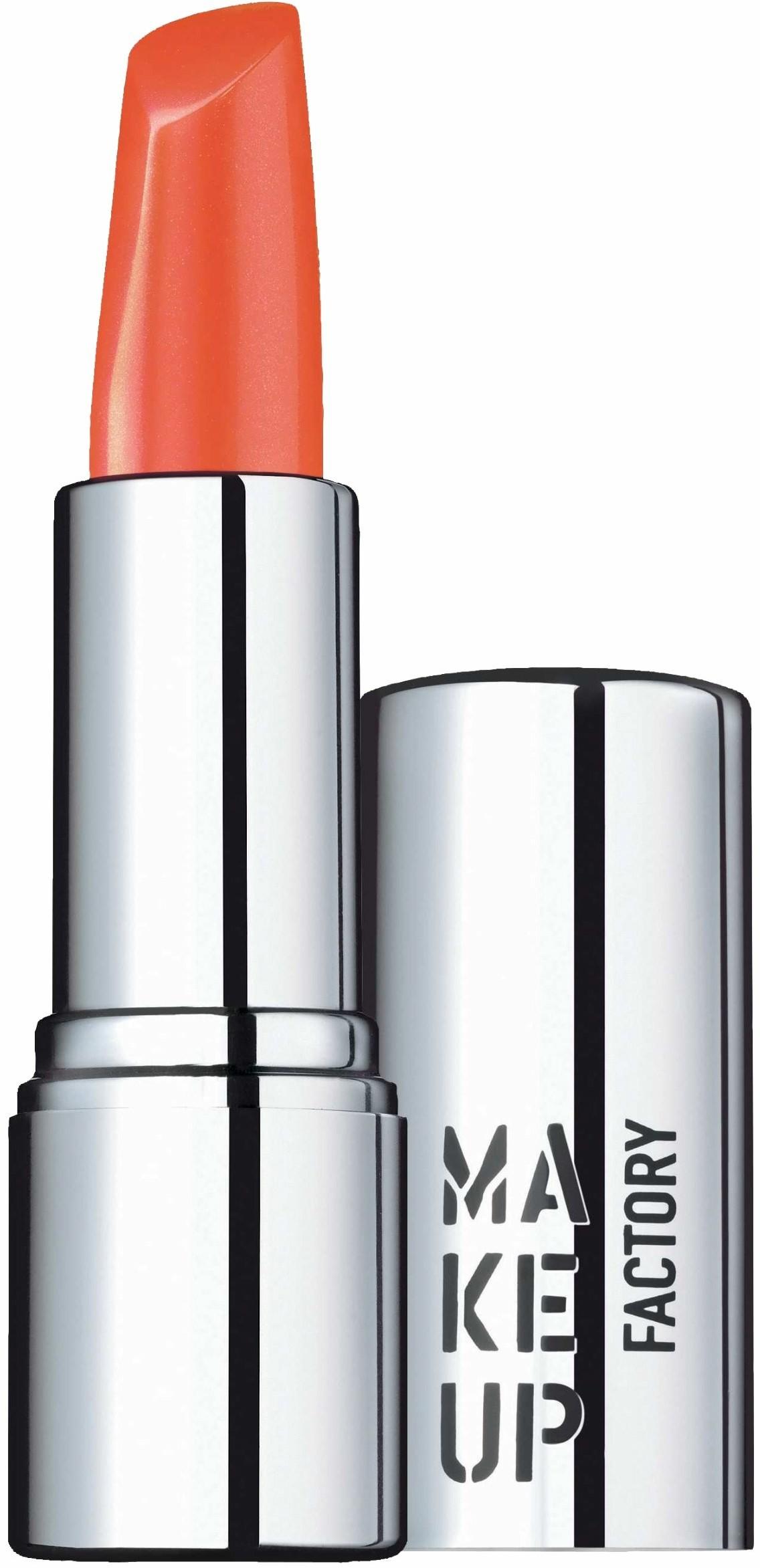 MAKE UP FACTORY Lip Color 273