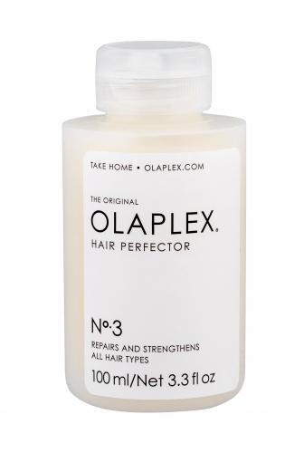 Olaplex Hair Perfector No 3 Repairs and Strengthens Kuracja do włosów 100ml