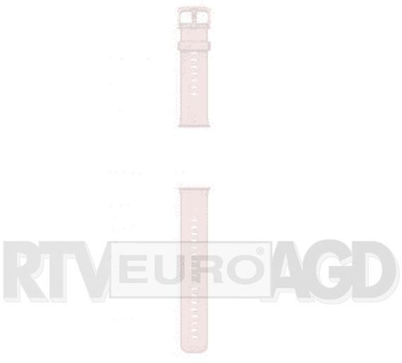 Huawei Huawei pasek do WATCH Fit różowy 55033749