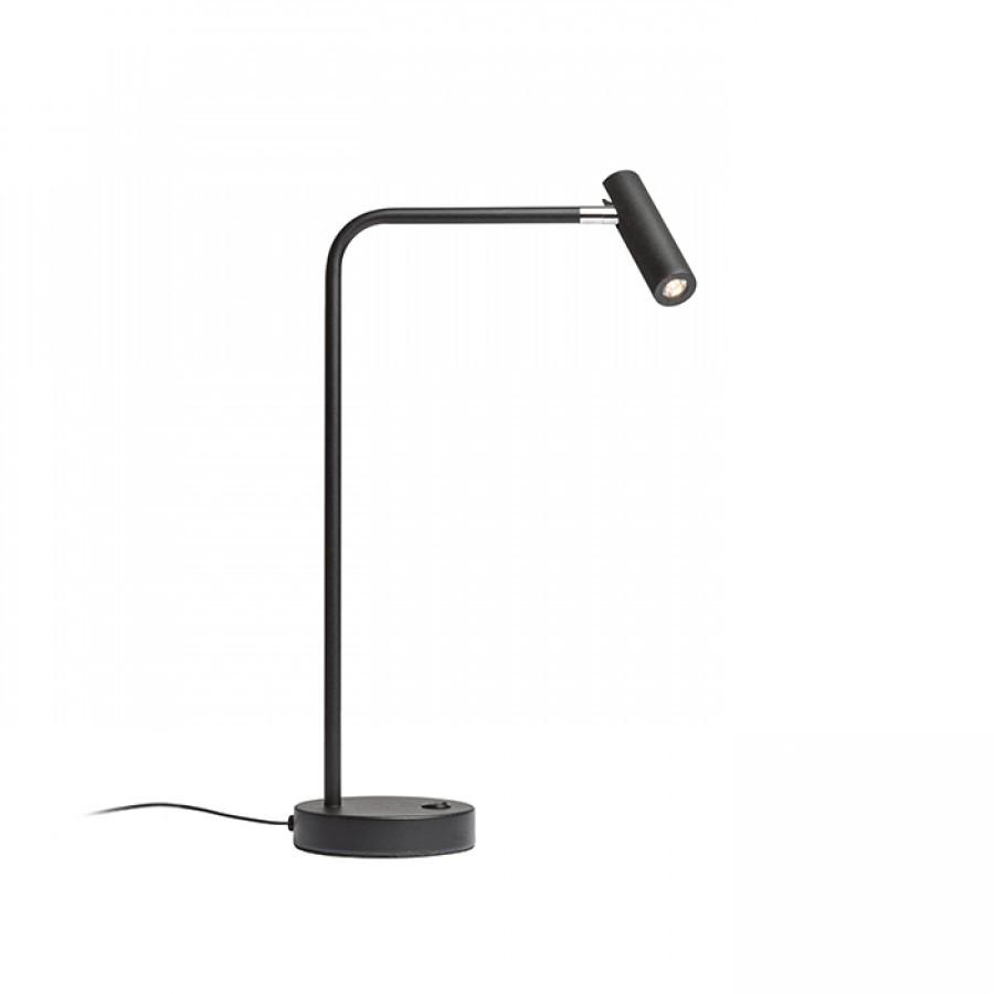 Redlux Lampa stołowa CRAYON R12939
