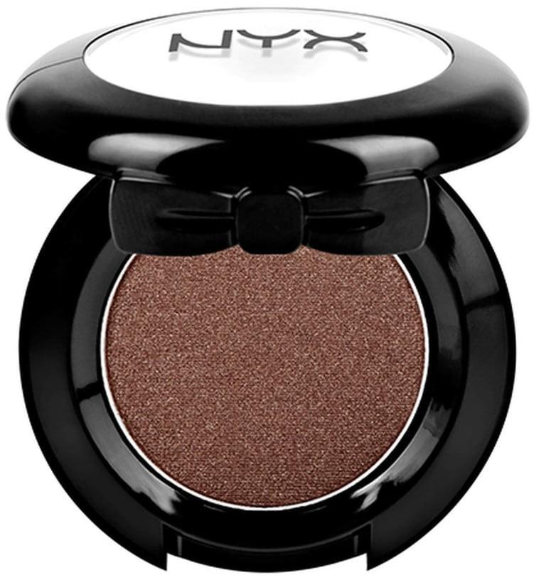 NYX Professional Makeup Professional Makeup Top Nutch Hot Singles! Cień do powiek 1.5 g