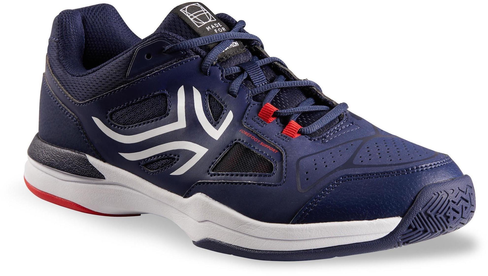 ARTENGO Buty tenis TS500 męskie na każdą nawierzchnię male