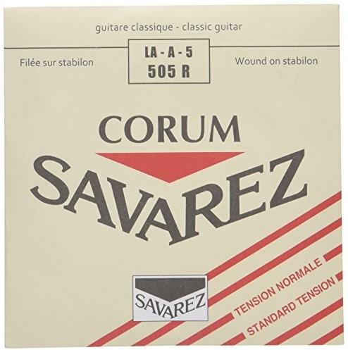 Savarez savarez 505R 505R (5th)
