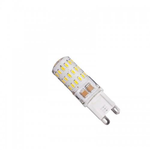 Rabalux LED 3,5W G9 330lm barwa neutralna 4000K 1644 1644