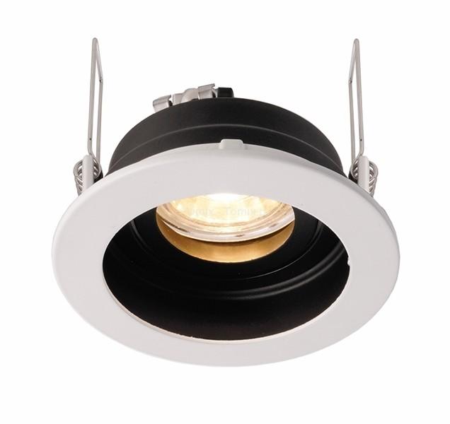 Tomix.pl Lampa do wbudowania Enif D110007)