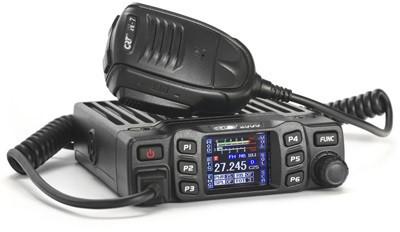 CRT 2000 (ESR-EH976)