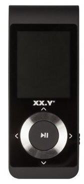 XX.Y MP-502 8GB (MP 502 BLUE)