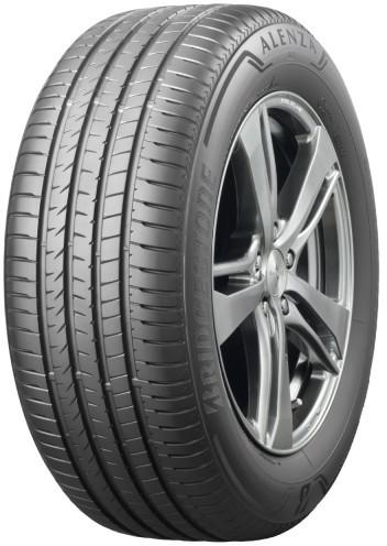 Bridgestone Alenza 285/45R20 108W