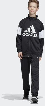 Adidas Dres Badge of Sport DV1740