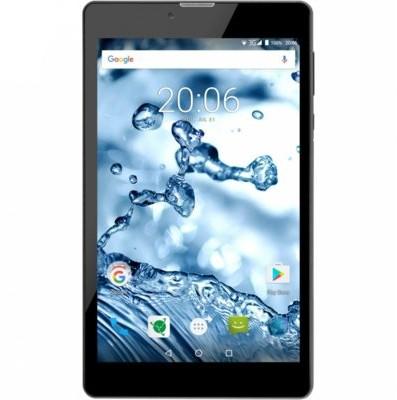 Navitel T500 8GB 3G czarny (NAVITEL T500)