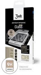 3MK Hardglass Max Privacy do iPhone 8 Plus czarny (MAXGLAPRIVIP8PLBL)