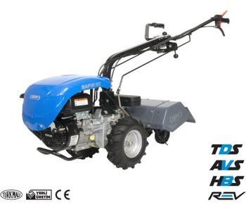 Fuxtec R210
