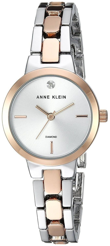 Anne Klein AK-3235SVRT