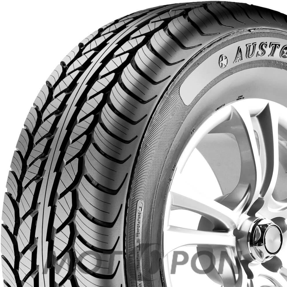 AUSTONE SP306 235/75R15 109T