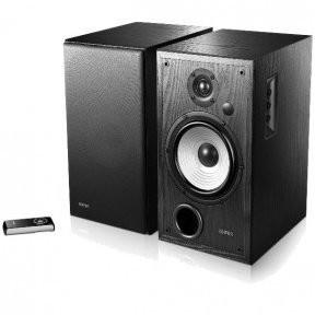 Edifier R2600 Studio 6 (SPK-EF-R2600)