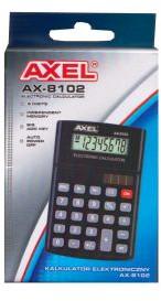 AXEL AX-8102