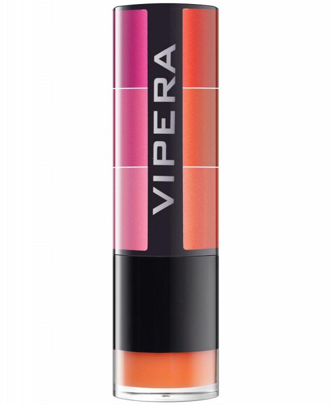 Vipera Pomadka Rendez-Vous - 73 - PICNIC VIPRV7PI