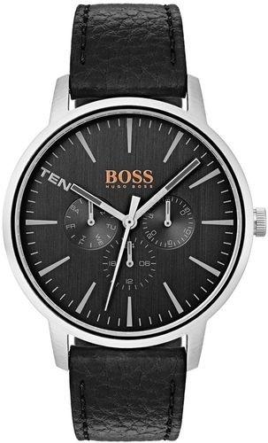 Hugo Boss 1550065