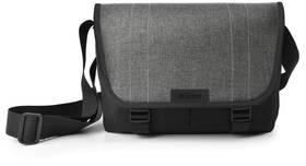 Nikon CF-EU14 SLR System Bag VAE30004