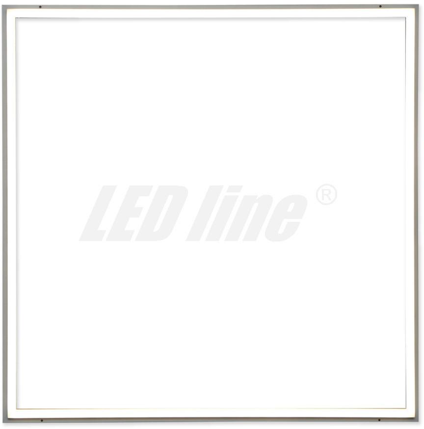 Led line Panel ramkowy 40W 3200lm 4000K biała dzienna 249198 (249181)