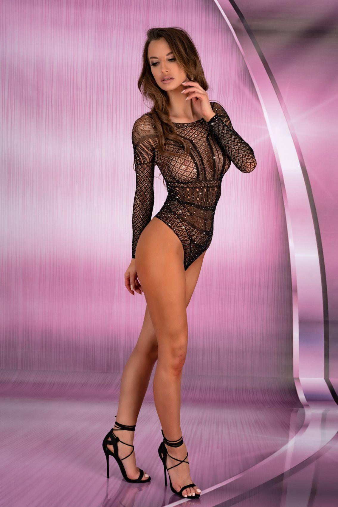 Livia Corsetti Fashion Astan XG058 body 102944
