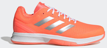 Adidas Counterblast Bounce Shoes EH0851