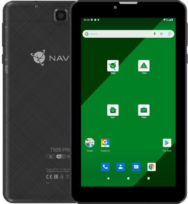 Navitel T505 Pro 3G 16GB (NAV_T505PRO)