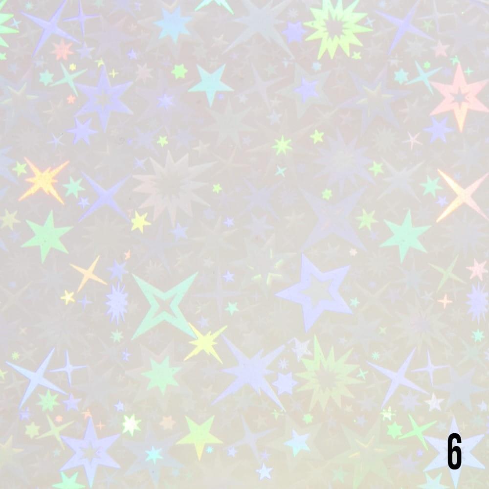 Folia Transferowa 8-6