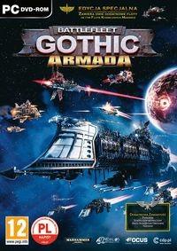cdp.pl Battlefleet Gothic Armada