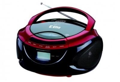 Eltra CD98