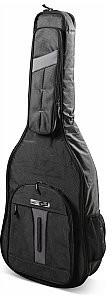 PROEL FOAGBAG Pokrowiec na gitarę akustyczną / ludową, wodoodporny nylon 1680D FOAGBAG