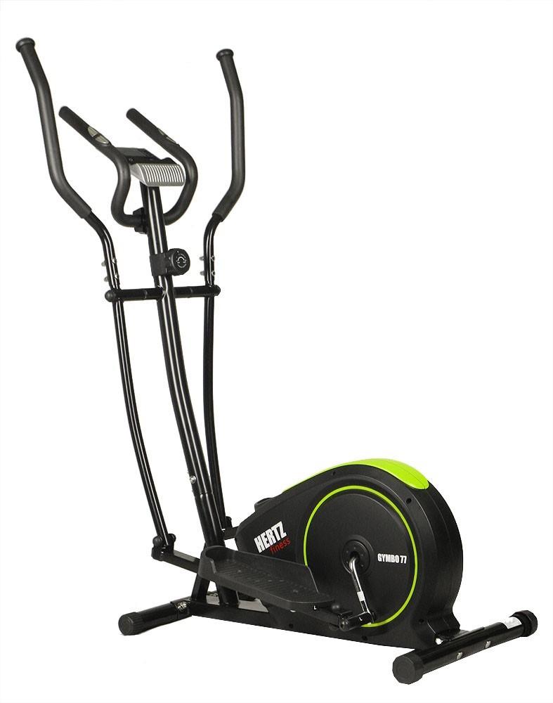 Hertz Fitness Orbitrek Fitness Gymbo 77