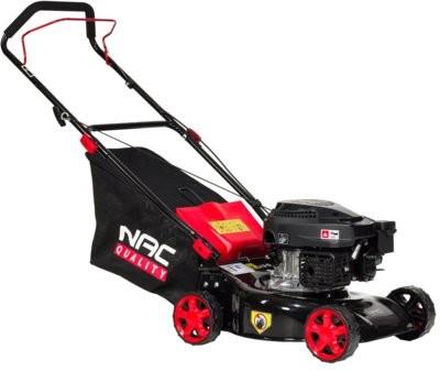 NAC MEX41-127