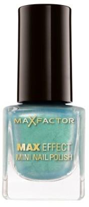 Max Factor Max Effect Mini lakier do paznokci, 1 opakowanie (1 x 5 ml) 81469413