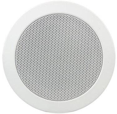 Apart Audio CM3T głośnik sufitowy 3 z podwójną membraną, 100V CM3T