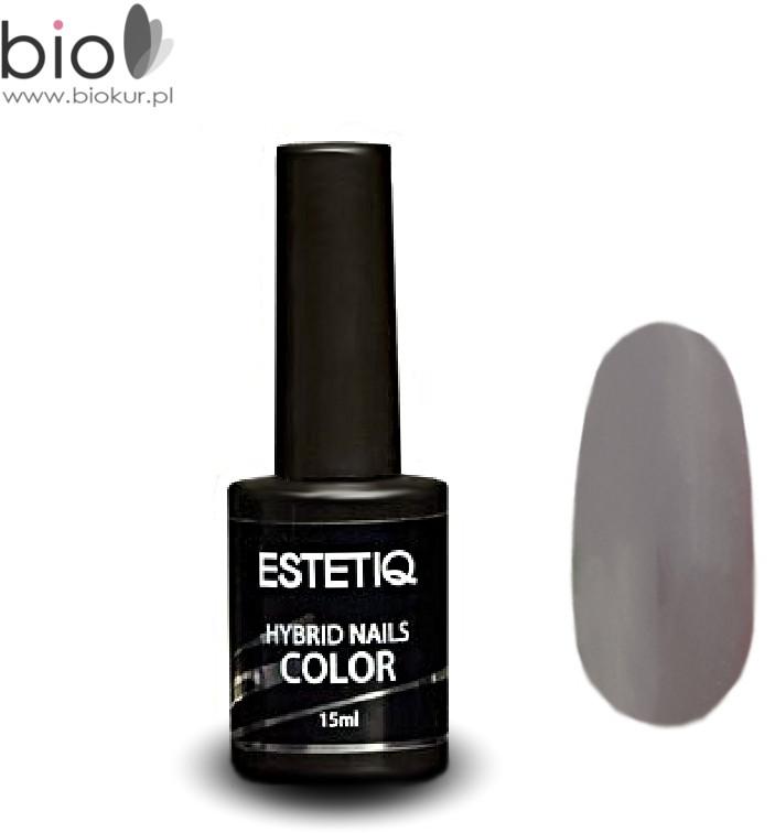 ESTETIQ Lakier Hybrydowy ESTETIQ Color 054 15 ml pastelowy) EQ-054