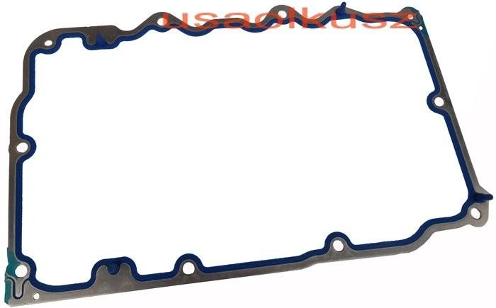 NAKAMOTO Dolna uszczelka misy oleju silnika Ford Ranger 4,0 2001