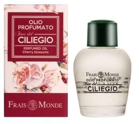Frais Monde Cherry Blossoms olejek perfumowany 12 ml dla kobiet