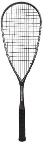 Unsquashable rakieta do squasha, szary, jeden rozmiar 296169