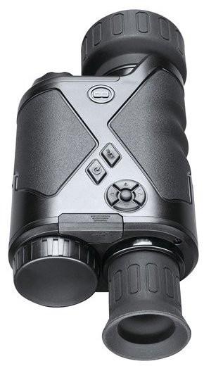 Bushnell Noktowizor cyfrowy Equinox Z2 6x50 260250) 260250