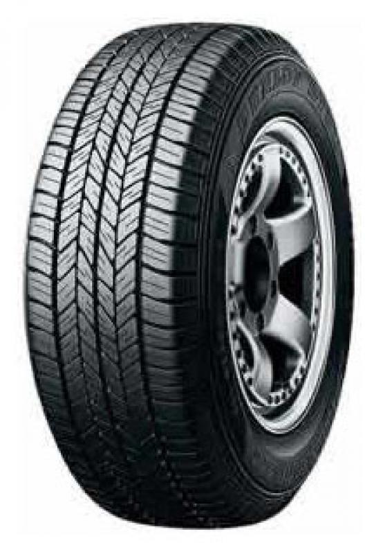 Dunlop Grandtrek ST20 225/65R18 103H